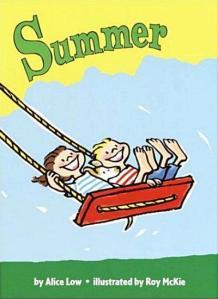 SummerAliceLow