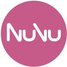 NuVulogo